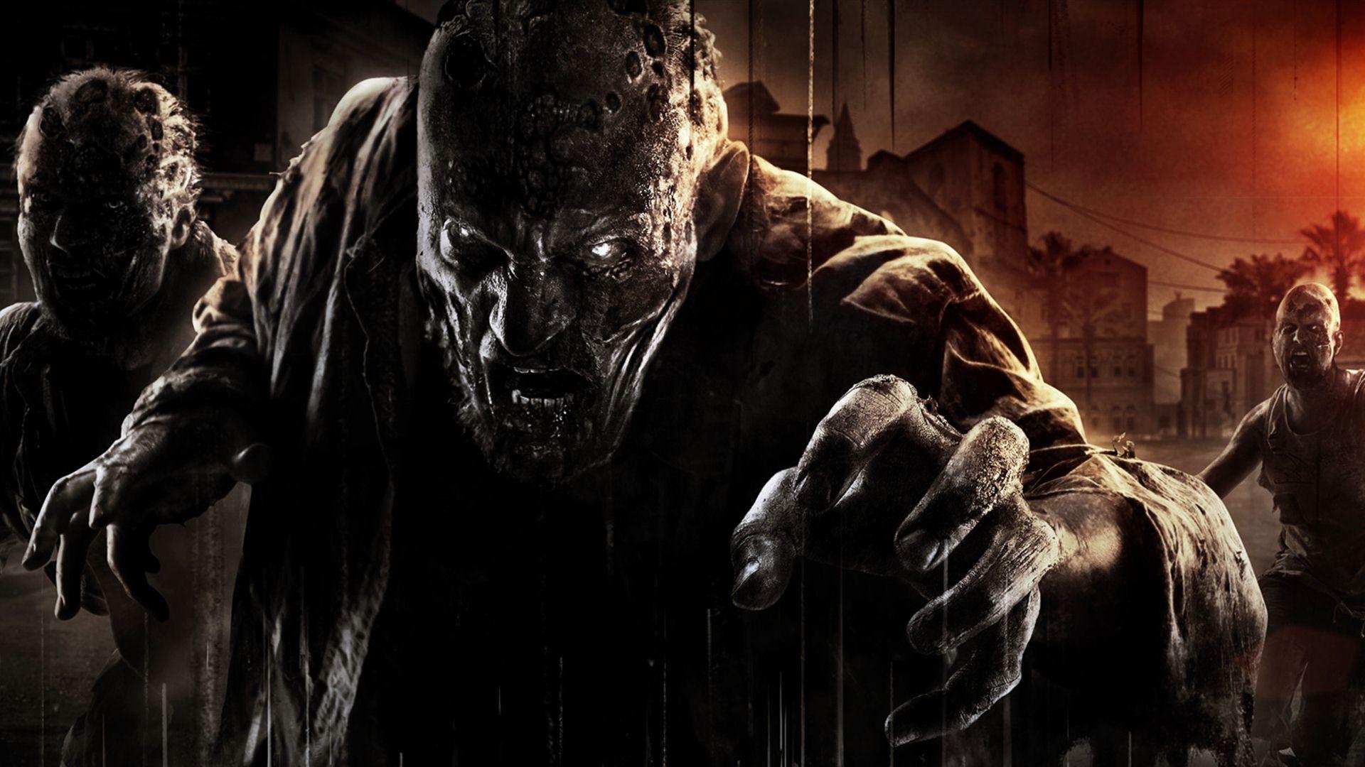 зомби-врн (1)
