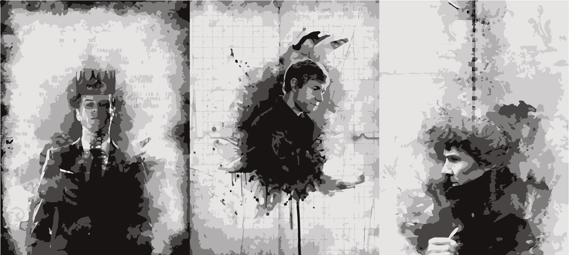 шерлок холмс арт (2)