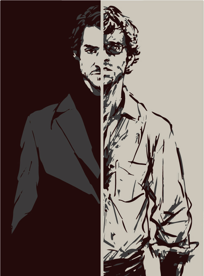 Hannibal-and-Will-Graham-arts-(10)