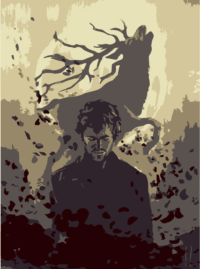 Hannibal-and-Will-Graham-arts-(11)