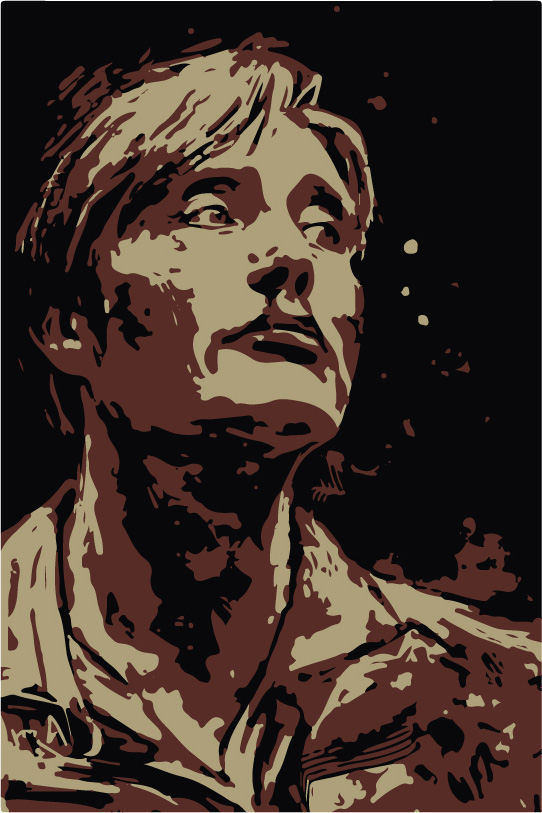 Hannibal-and-Will-Graham-arts-(13)