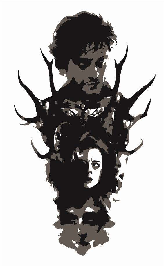 Hannibal-and-Will-Graham-arts-(18)