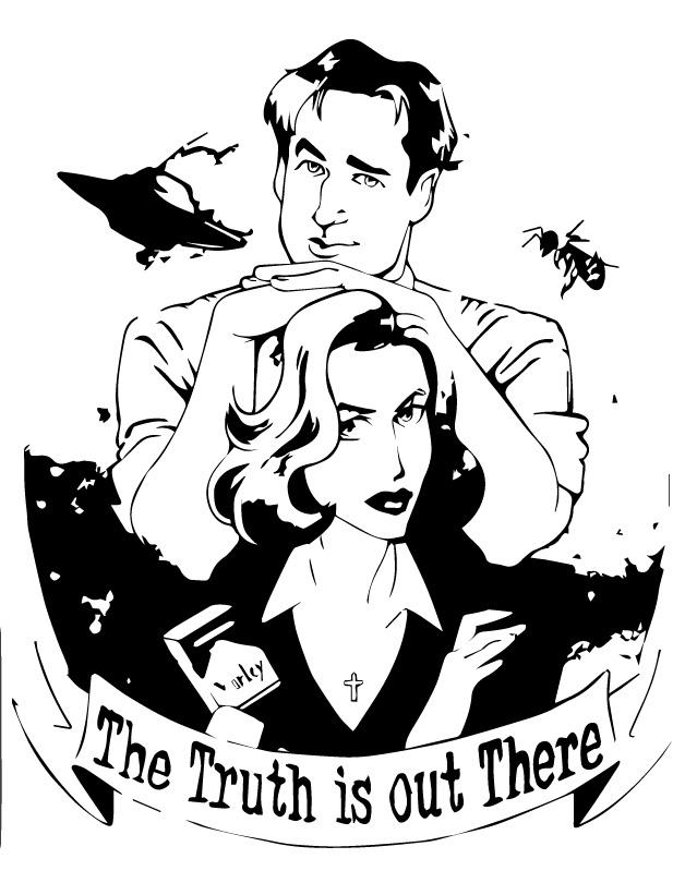X-Files-фэндомы-Фокс-Малдер-Дана-Скалли-(1)