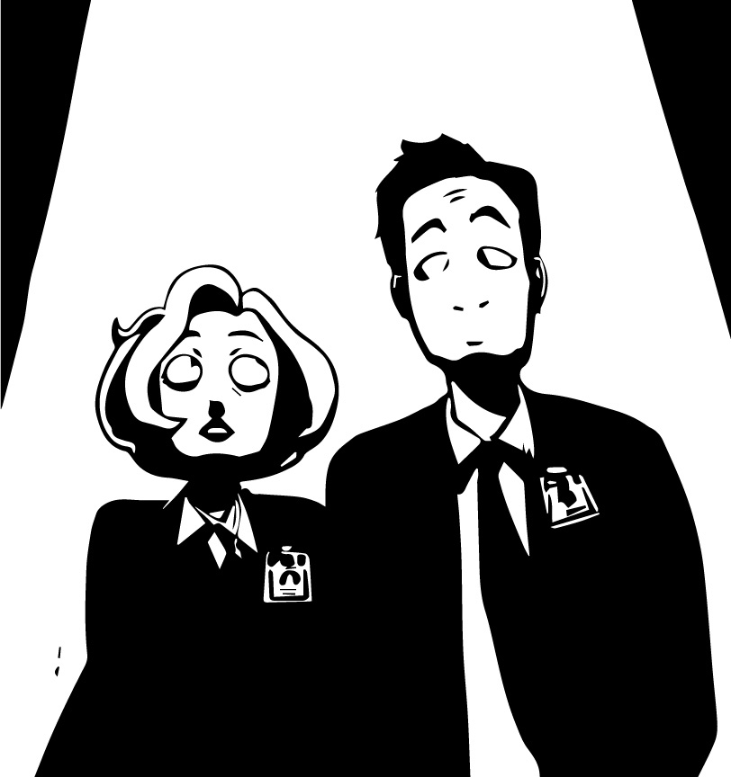X-Files-фэндомы-Фокс-Малдер-Дана-Скалли-(2)