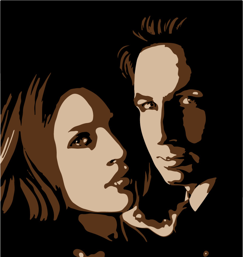 X-Files-фэндомы-Фокс-Малдер-Дана-Скалли-(3)