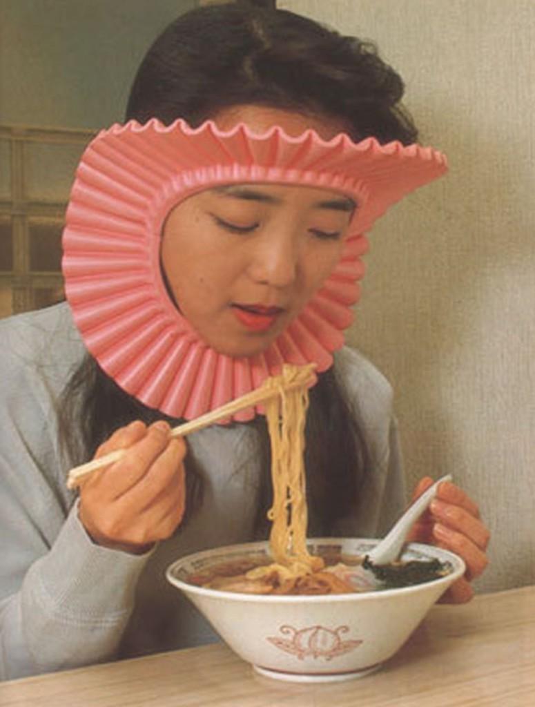 смешные китайские изобретения (14)