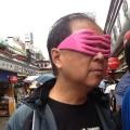 Нелепые китайские изобретения. Фото. Приколы