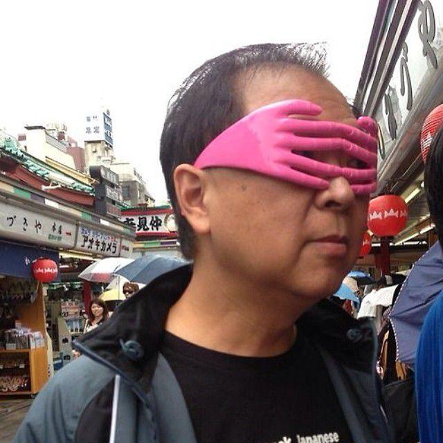 смешные китайские изобретения (16)