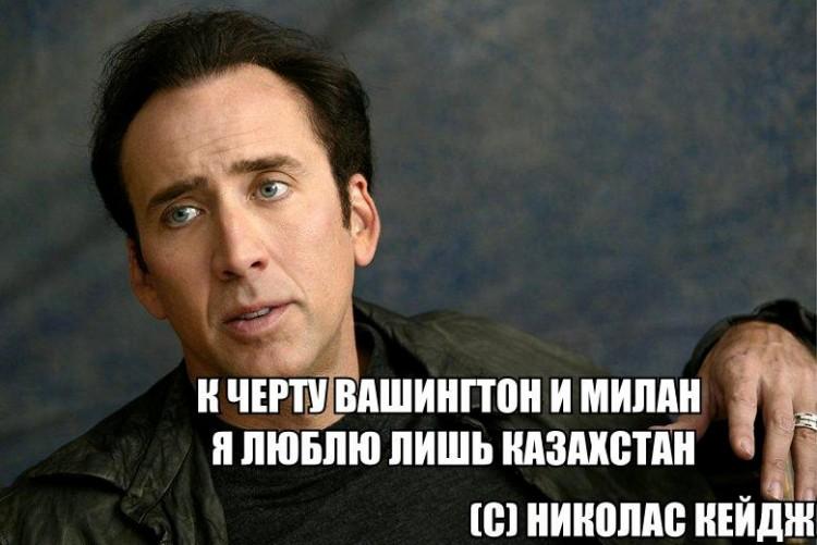 thumb_1500992865_13