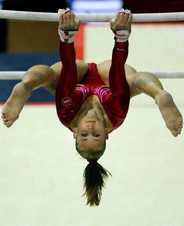 казусы в спорте женщины фото (5)