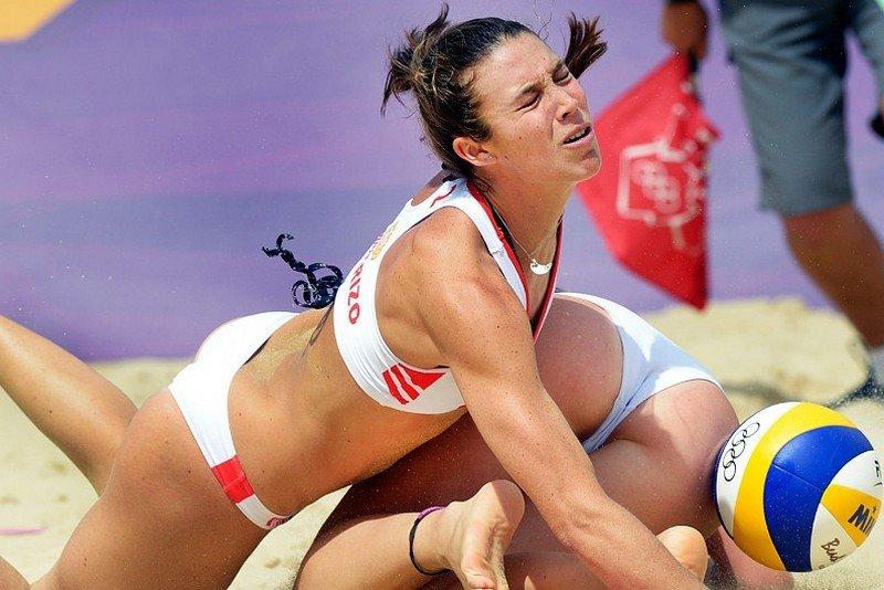казусы в спорте женщины фото (7)