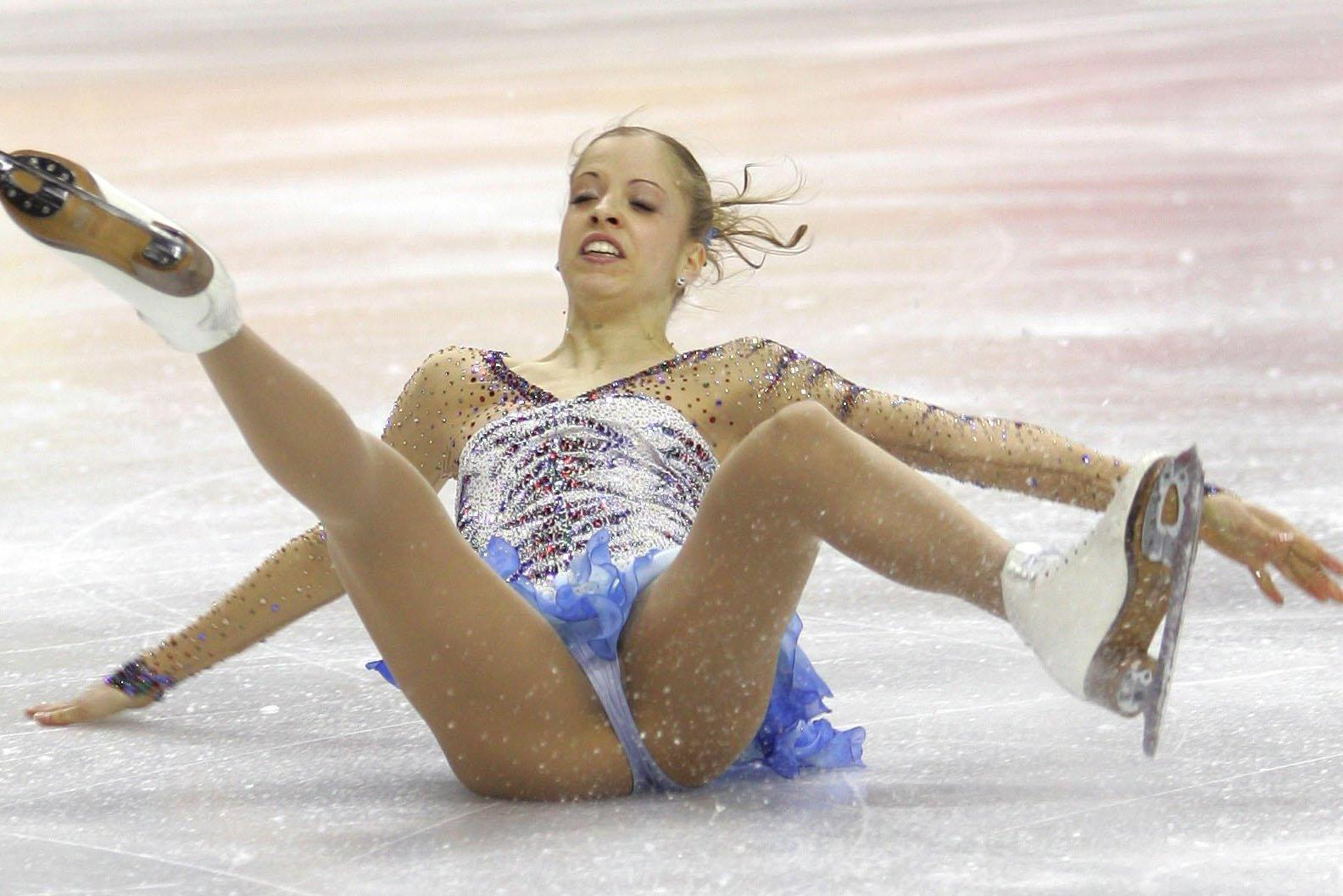 казусы в спорте женщины фото (8)