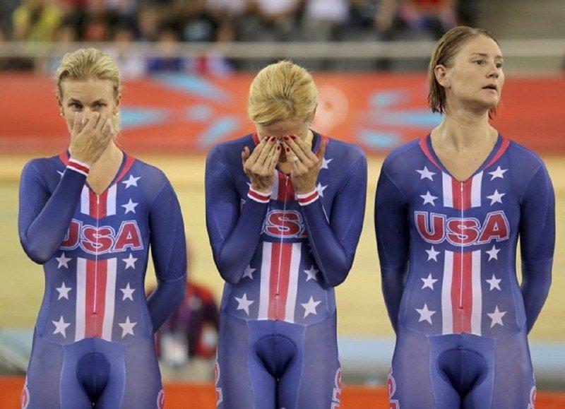 казусы в спорте женщины фото (9)