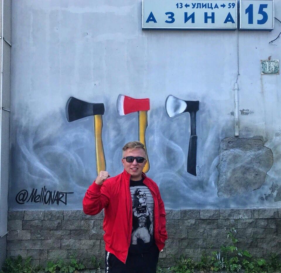 свежие приколы в Вконтакте (11)