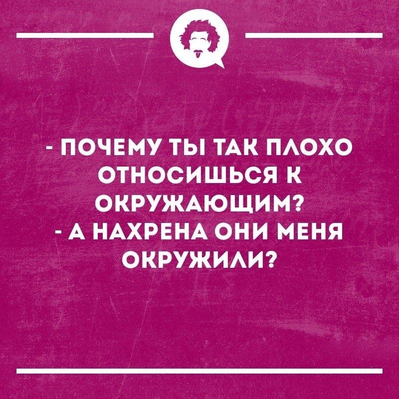 свежие приколы в Вконтакте (27)