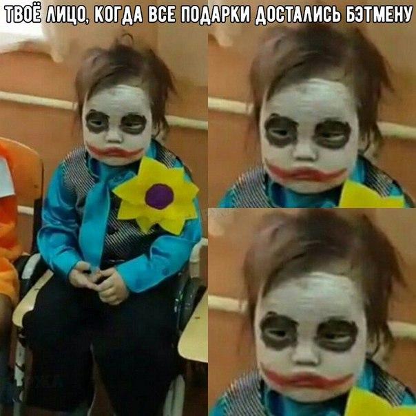 свежие приколы в Вконтакте (35)