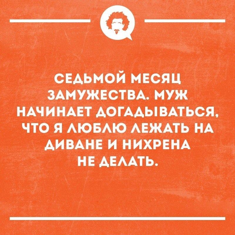 свежие приколы в Вконтакте (36)