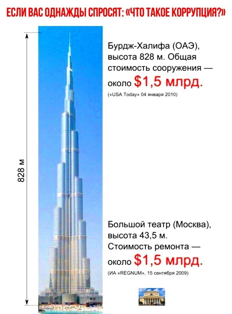 свежие приколы в Вконтакте (7)
