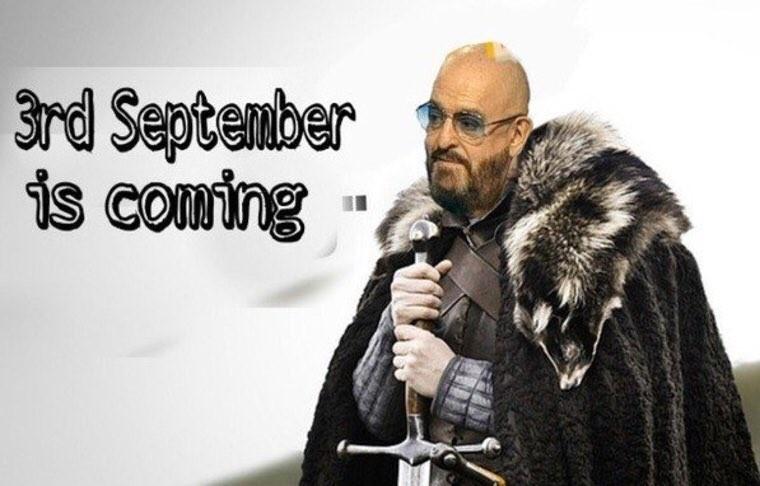 3-сентября-Шуфутинский-приколы-и-мемы (2)