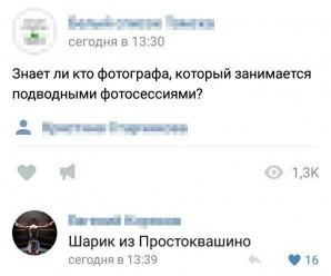 Приколы-мемы свежачок за ноябрь 2018