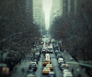 Как выбрать автомобильный пылесос? | Автомобили от А до Я