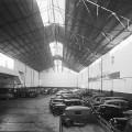 Раскрыта полная информация по новой Skoda Octavia RS | Volkswagen Club