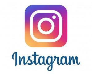 Хештеги для фотомоделей в инстаграм 2019