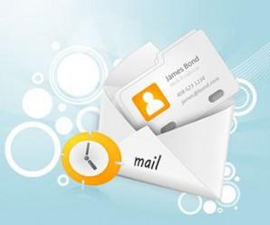 Базы email адресов бесплатно: свежая база емейлов 2019. Бесплатные базы email по тематикам!