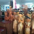 Мифы туристов о Таиланде