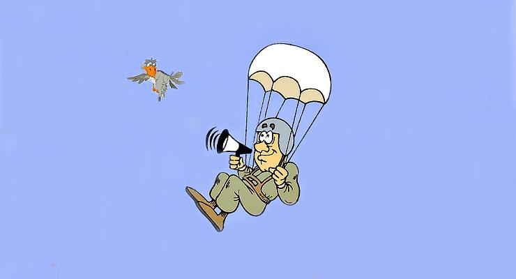 День парашютиста приколы (10)