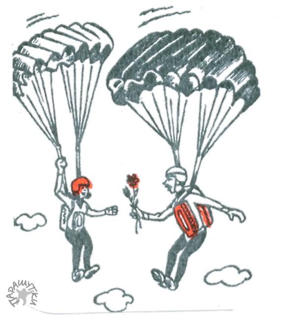 День парашютиста приколы (15)