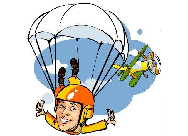 День парашютиста приколы (6)