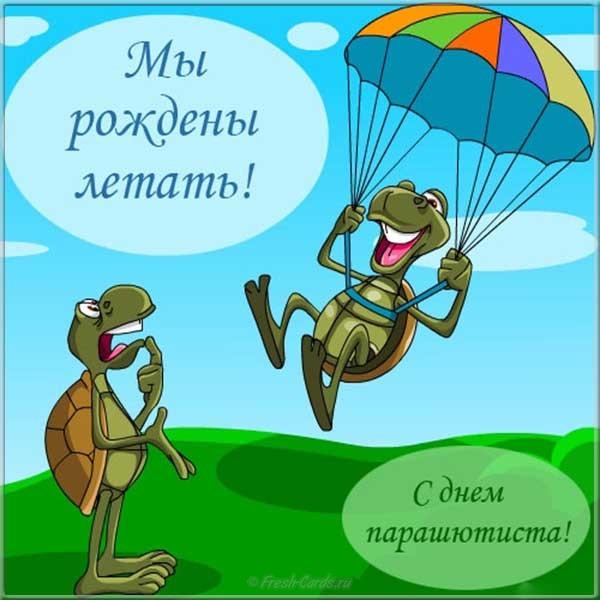 День парашютиста приколы (7)