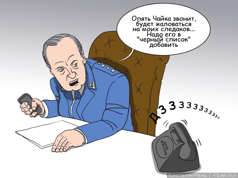День работника прокуратуры приколы (3)