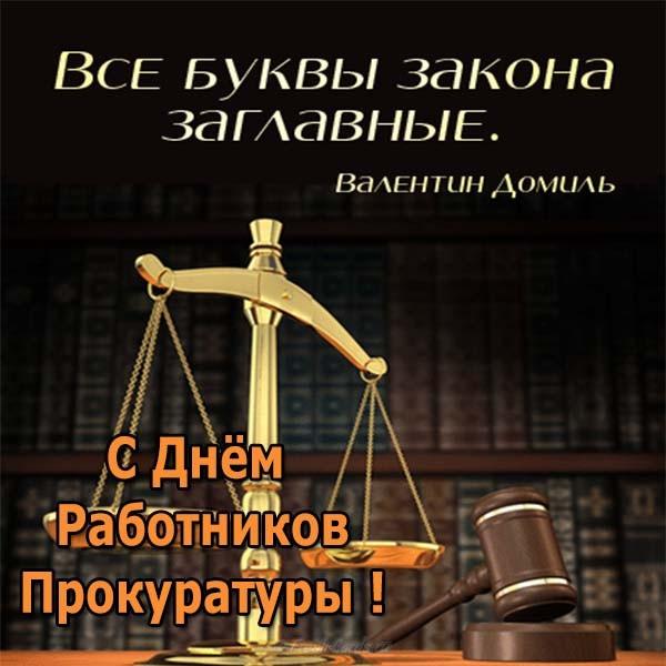 День работника прокуратуры приколы (8)
