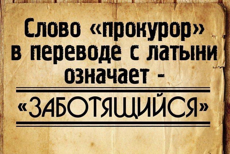 День работника прокуратуры приколы (9)