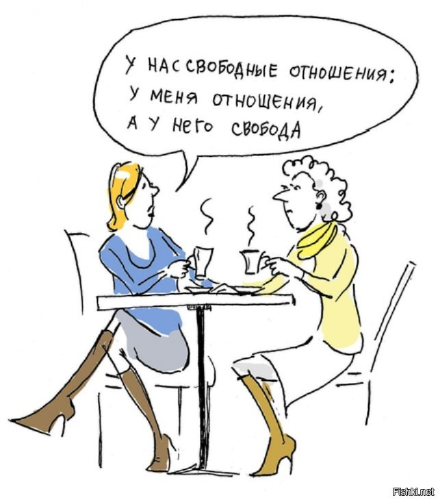 приколы и мемы про французов (6)