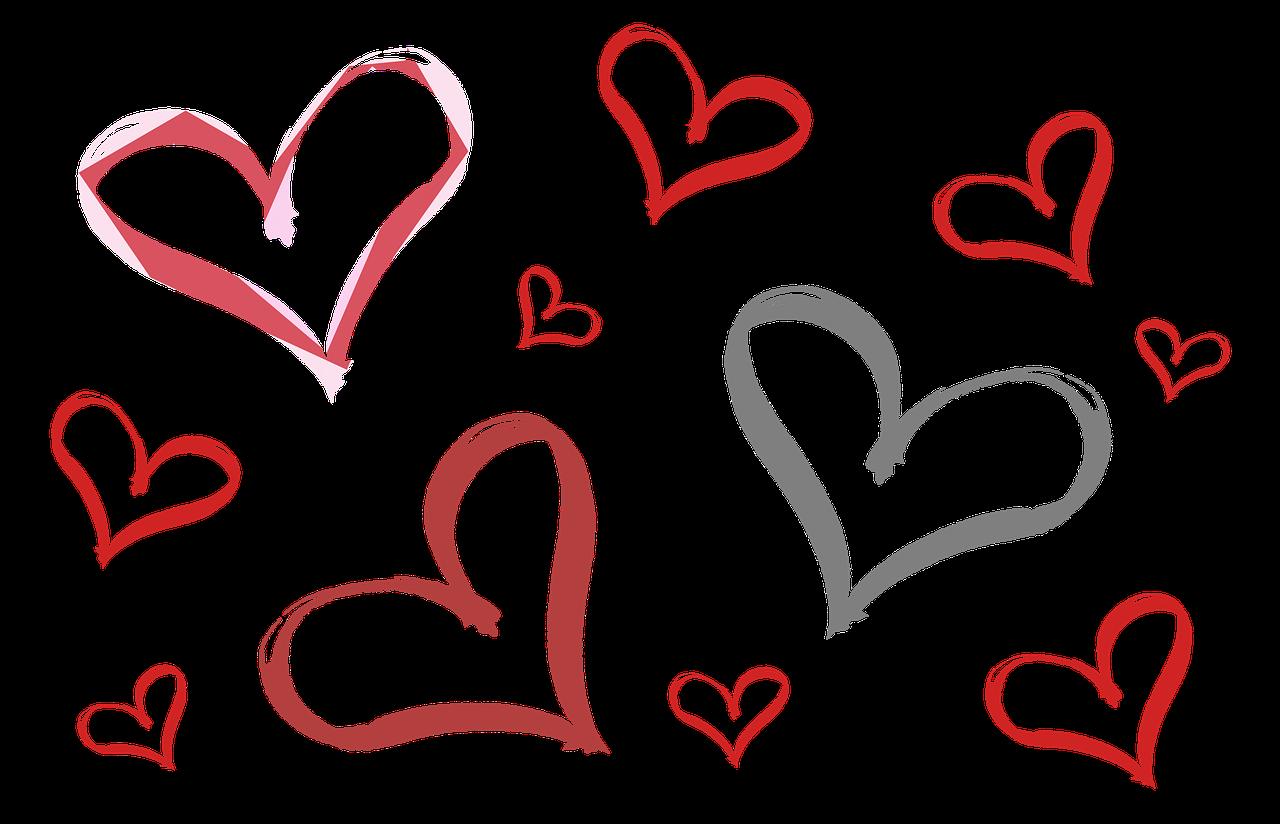 hearts-3189917_1280