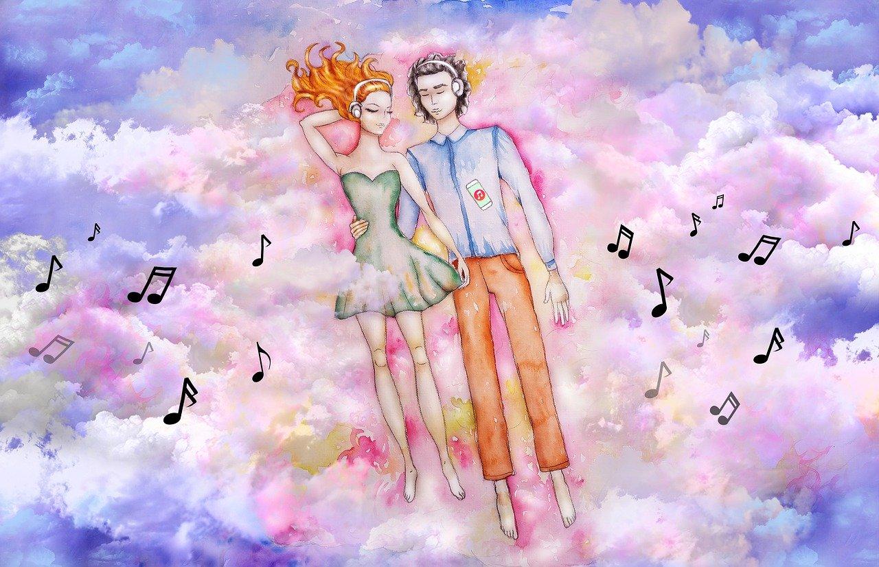 music-4936677_1280