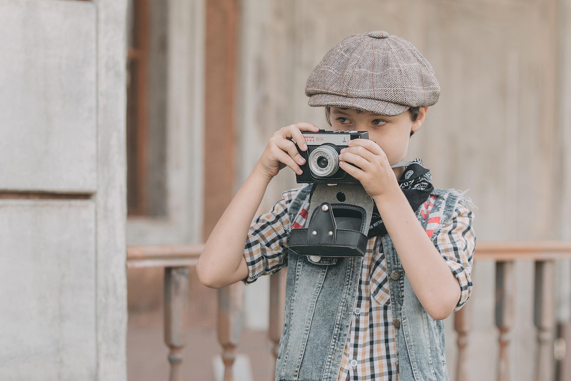 camera-4921641_1920