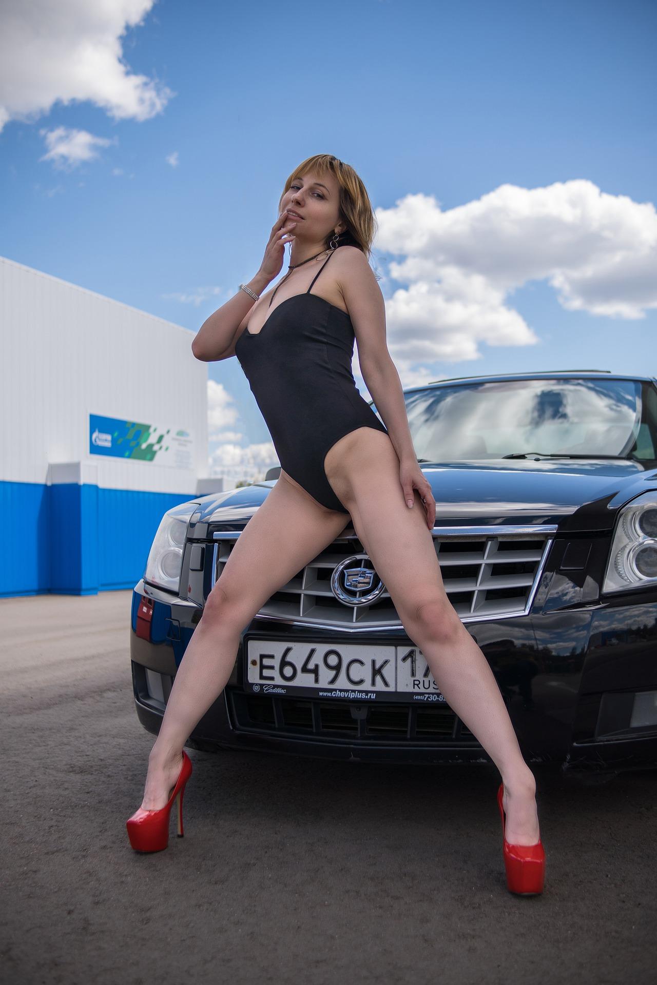 car-6296044_1920