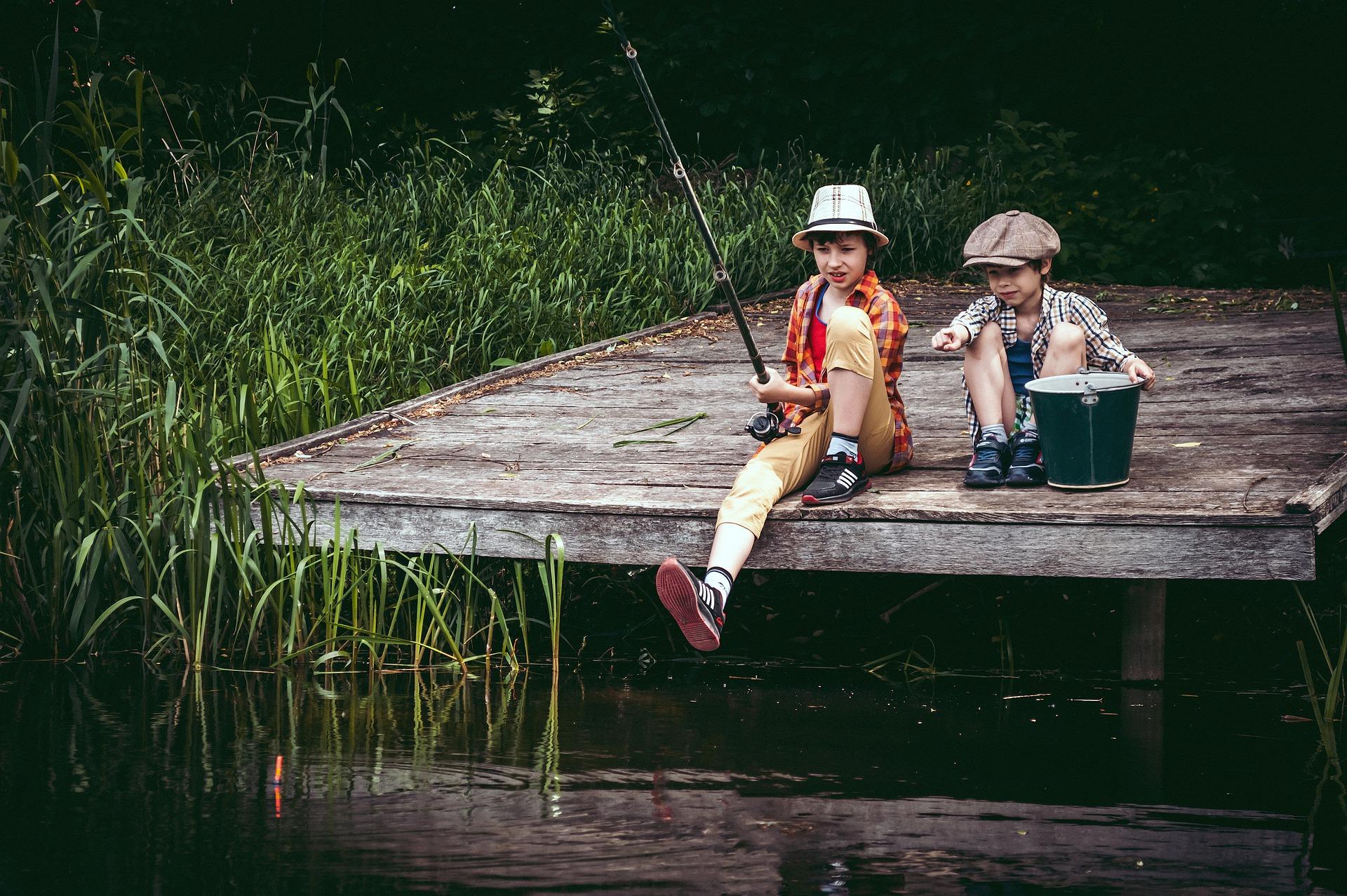 fishing-6306785_1920