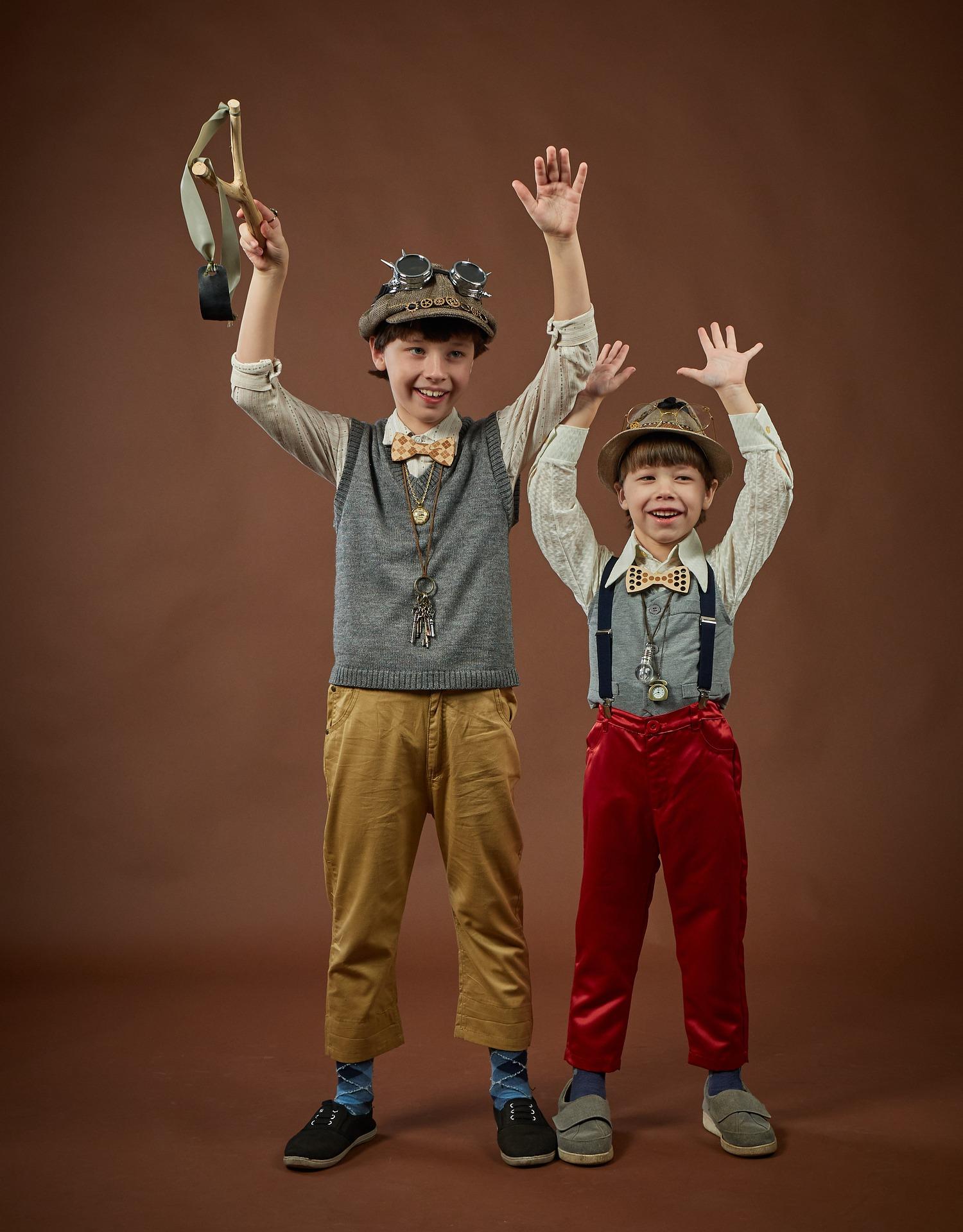 kids-4692293_1920