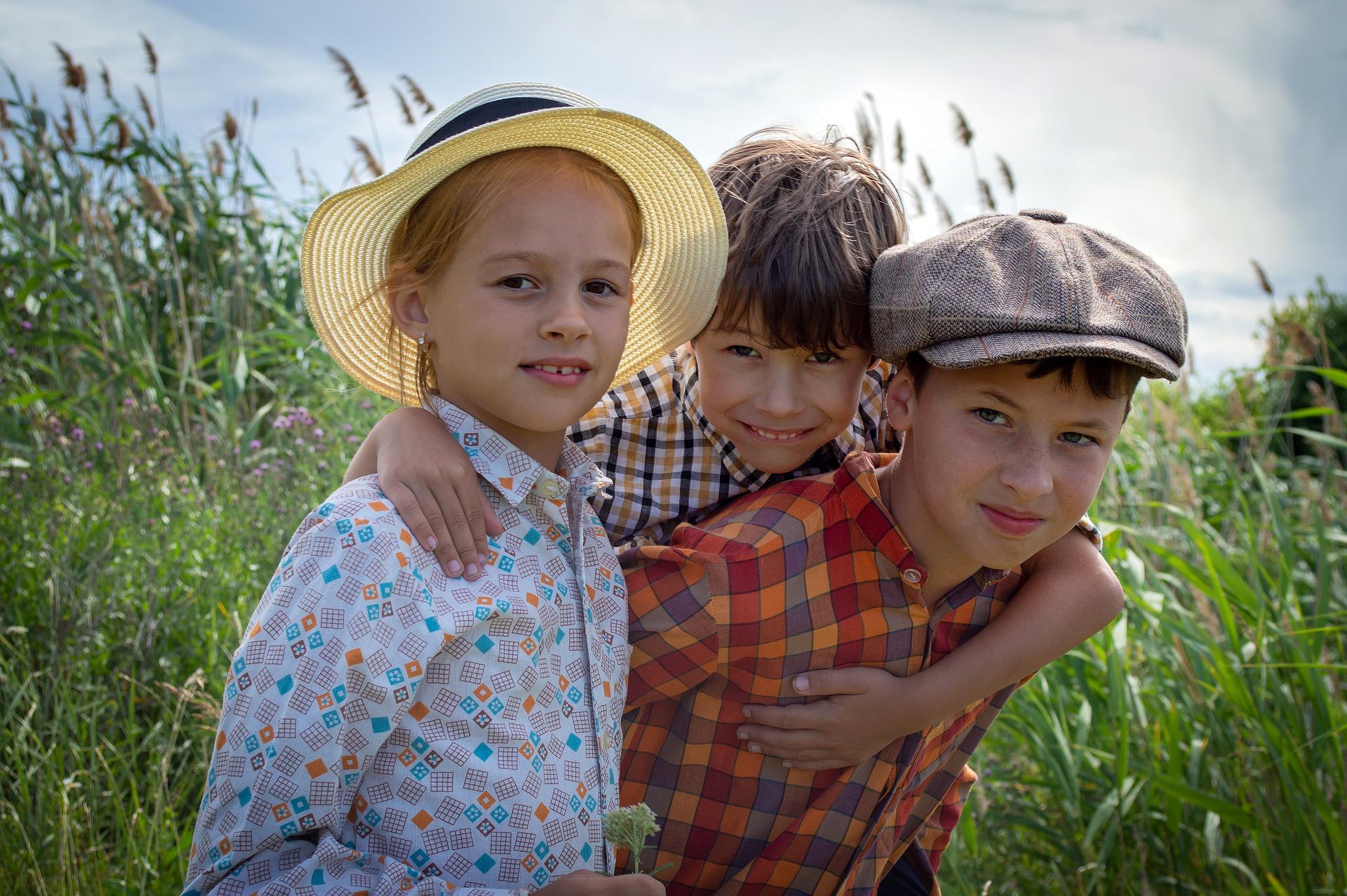 kids-6391868_1920