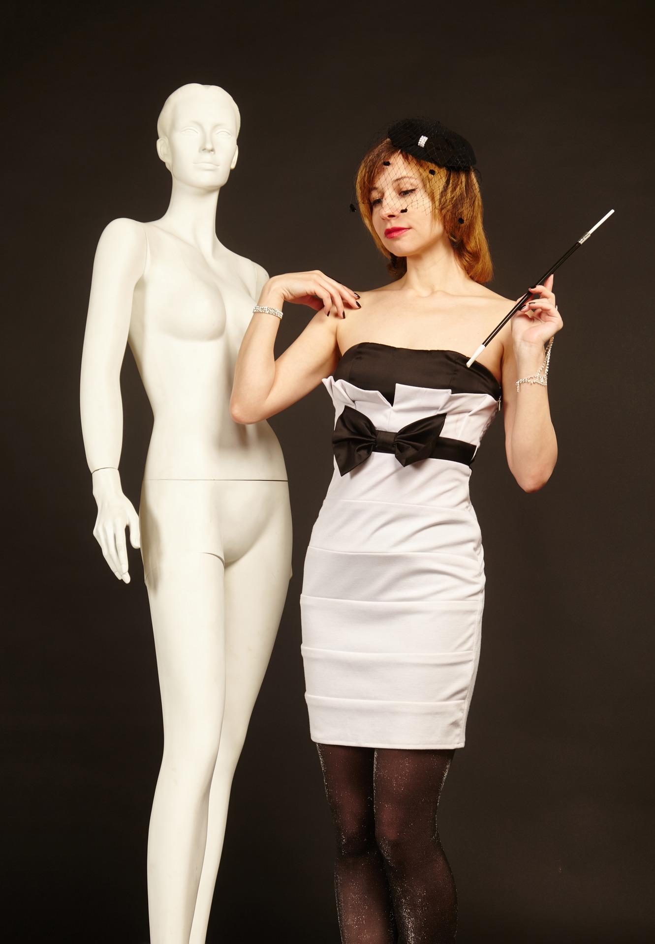 mannequin-5232388_1920