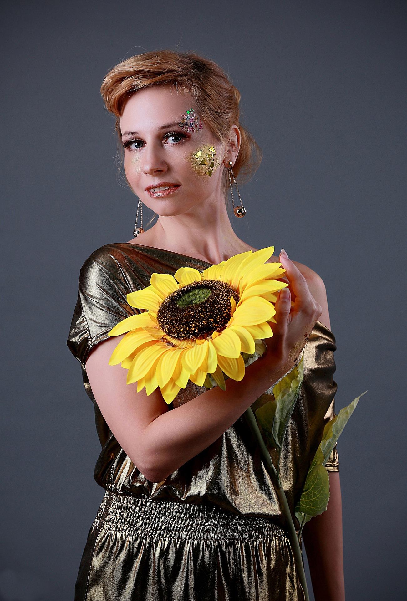 sunflower-4365998_1920